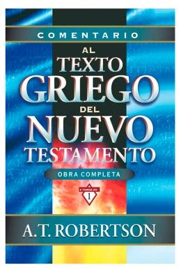 libro comentario biblico matthew henry comentario b 237 blico de matthew henry 13 tomos en 1 obra completa sin abreviar teukhos