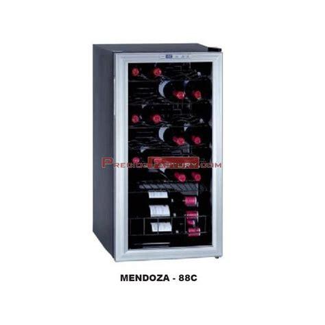 armario vinos armario climatizado vinos 88c
