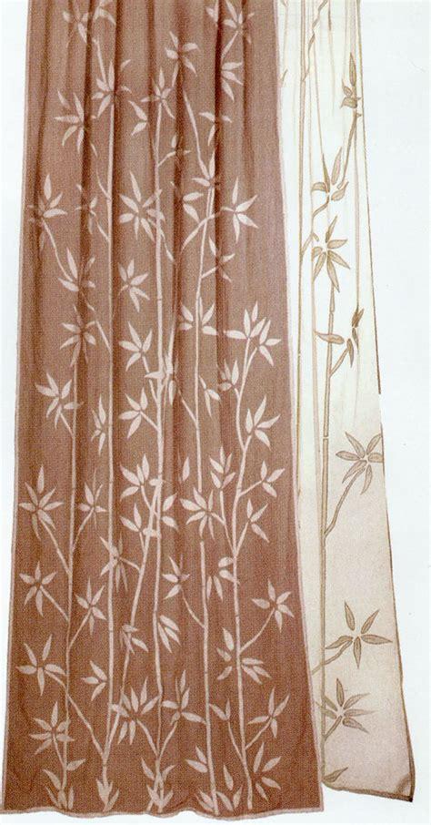 target bamboo curtains bamboo curtain panels curtain design