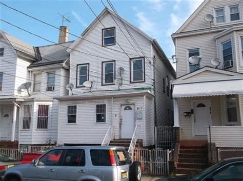 elizabeth nj houses for sale 07206 houses for sale 07206 foreclosures search for reo houses and bank owned homes