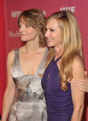 holly hunter jodie foster pictures photos of jodie foster imdb