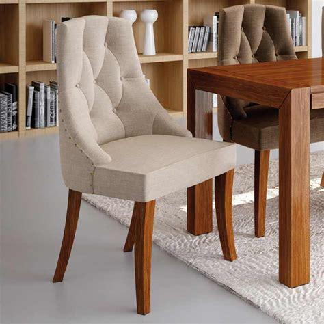 mesa comedor extensible lucena 4 sillas m 243 naco