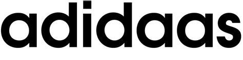 adidas font adidas font download famous fonts