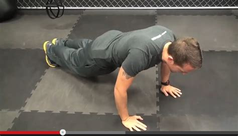 the get ripped at home bodyweight 500 early to rise