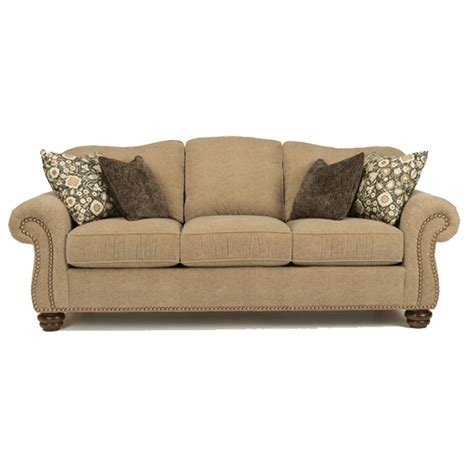 flexsteel bexley sofa flexsteel bexley sofa flexsteel bexley 8646 sofa archives
