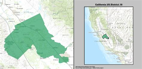 california 31st congressional district map california congressional districts map find a us