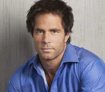 shawn christian about days of our lives nbc quotes by abigail reynolds like success