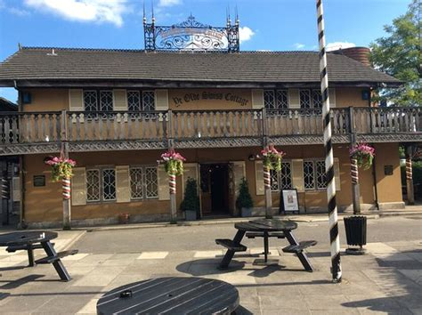 swiss cottage londra ye olde swiss cottage restaurant reviews phone