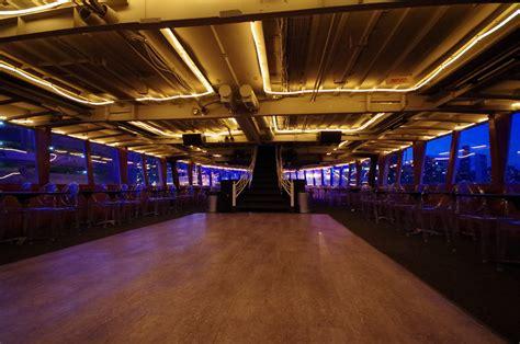 jewel boat nyc nyc blackout yacht party at skyport marina jewel yacht