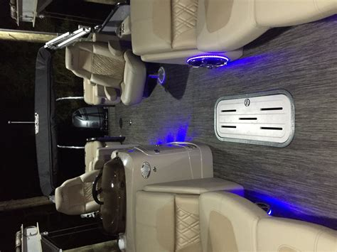 coach pontoon boat trader 2016 coach 25 rl pontoon sold the hull truth boating