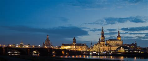 dresden city dresden city in germany thousand wonders