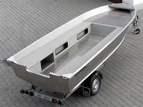 aluminum boats prices advice buy best price marine aluminium dinghy row boat jon