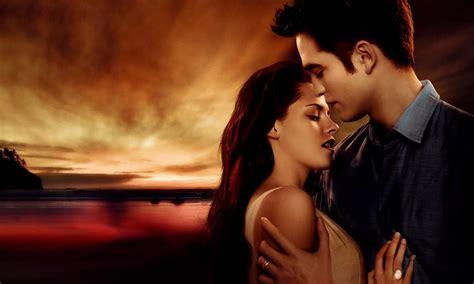 twilight couple hd wallpaper sunset romantic couple love wallpaper hd wallpapers13 com