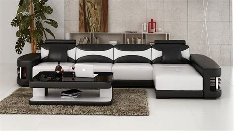 Reclining Sofa Deals by Reclining Sofa Deals Home Decor Tempting Reclining Living