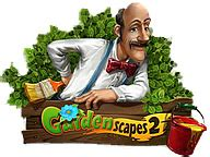 Gardenscapes Intro Gardenscapes 2 Free For Windows