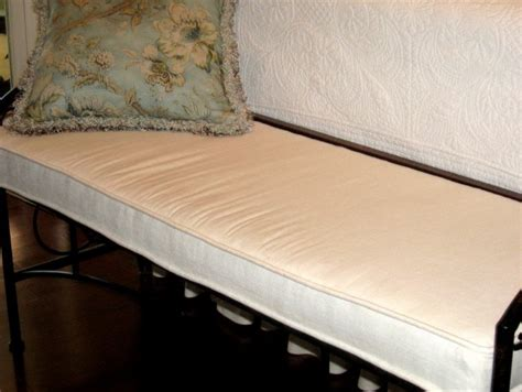 bench seating cushions indoor window bench seat cushions indoor home design ideas