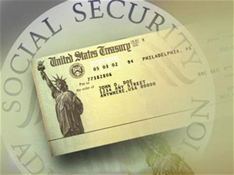 Social Security Office Clarksville Tn by Social Security Just Who Is Entitled Clarksville Tn
