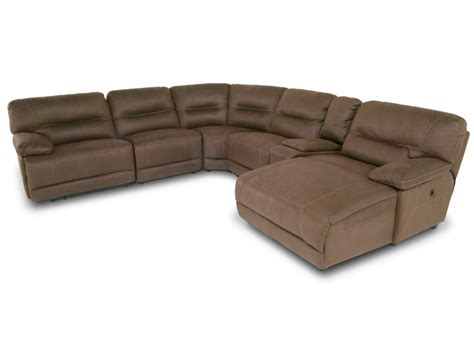 Define Sectional by Left Arm Facing Sectional Definition Home Design Ideas