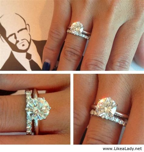 Amazing Engagement Rings by Amazing Engagement Rings Jewellry
