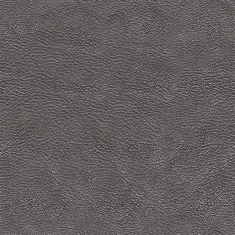 pattern photoshop grey webtreats grey leather pattern photo page everystockphoto