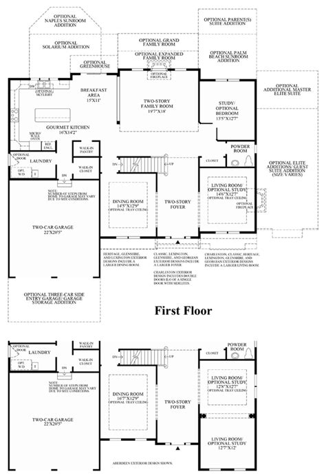 dukes residences floor plan 100 dukes residences floor plan 4d duke street