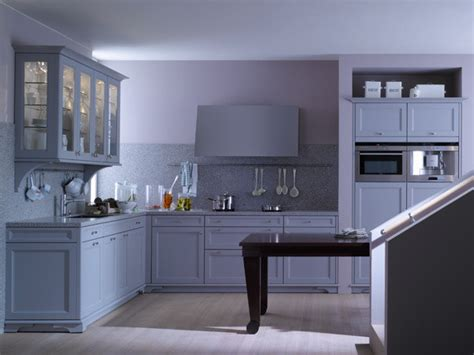 Island Table For Kitchen siematic beaux arts contemporary kitchen