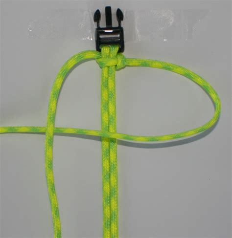 how to make paracord jewelry paracord bracelet patterns with buckle jewelry