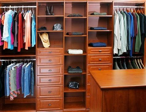 best walk in closet organizers buzzardfilm com ideas ideas walk in closet organizers buzzardfilm com