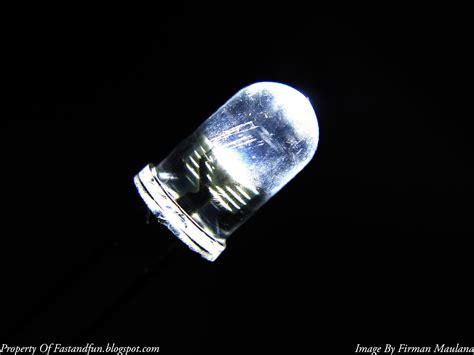 resistor utk led fast and memilih resistor untuk led