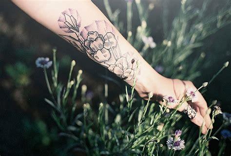 tattoo inspiration til kvinder tattoo ideer stort udvalg af tattoo ideer p 229 vinterfryd dk