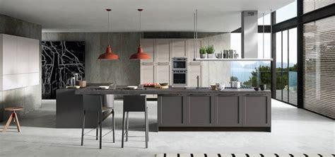 casa cucine roma cucina quot frame quot arredo3 vendita di cucine a roma