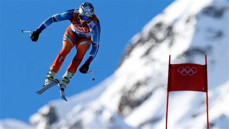 9 athletes to in the 2018 winter olympics books alpine skiing at the 2018 pyeongchang winter olympic