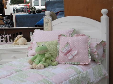 brooklyn black furniture bedroom direct bedrooms with brooklyn bedroom collection kids alley factory direct