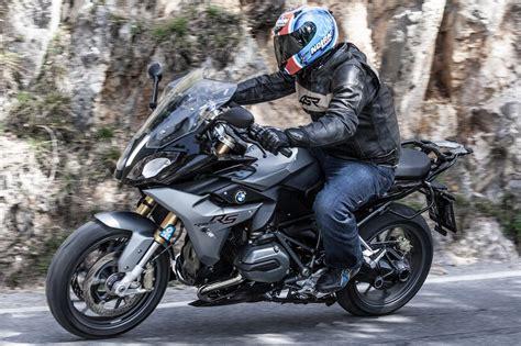Bmw Motorrad Forum R 1200 Rs by Bmw R 1200 Rs 2015 Test Action Details Motorrad Fotos