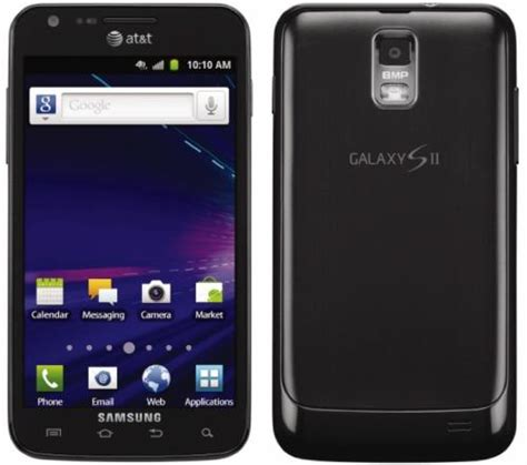 sprint galaxy s ii to receive jelly bean update finally at t galaxy s2 skyrocket jelly bean update commences