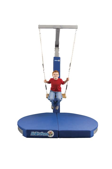 swings for autism autism solutions sensory 1392704 abilitations
