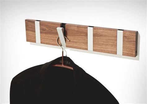 modern coat hooks modern design knax coat hooks