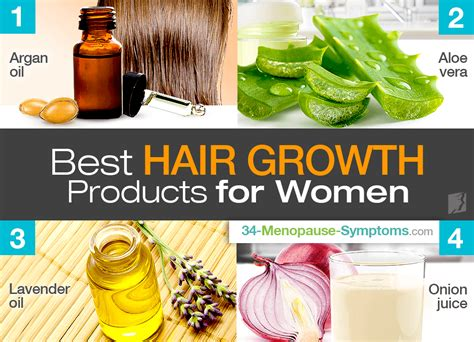 best hair growth product best hair growth products for