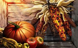 wallpaper for thanksgiving free free thanksgiving wallpapers screensavers and pictures