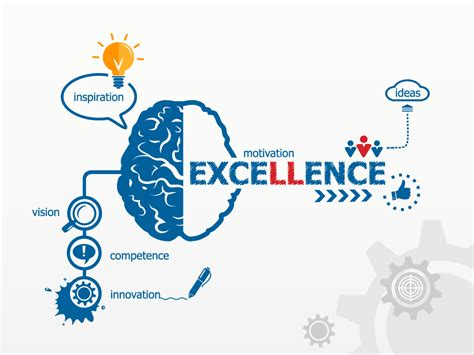 center of excellent supply chain center of excellence supply chain shaman