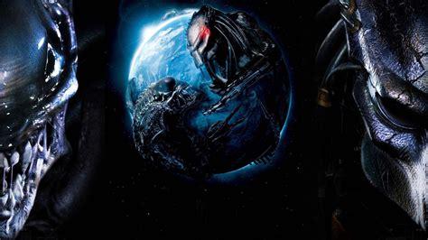desktop themes movies alien vs predator wallpapers wallpaper cave