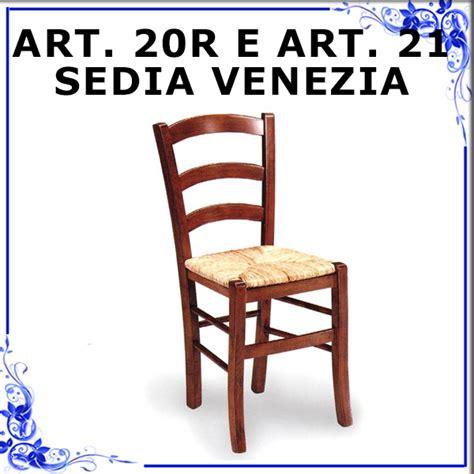 sedute sedie ricambi per sedie da cucina idea di casa