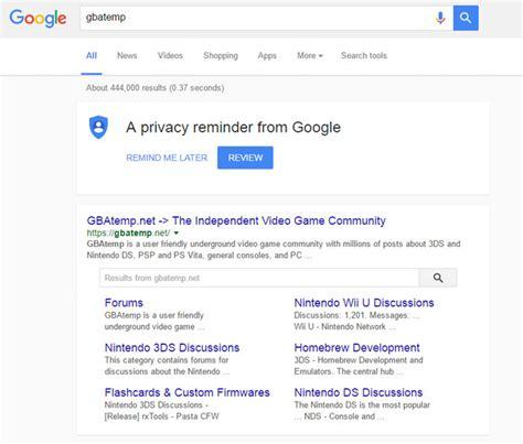 google design reddit google thử nghiệm giao diện mới phong c 225 ch material design