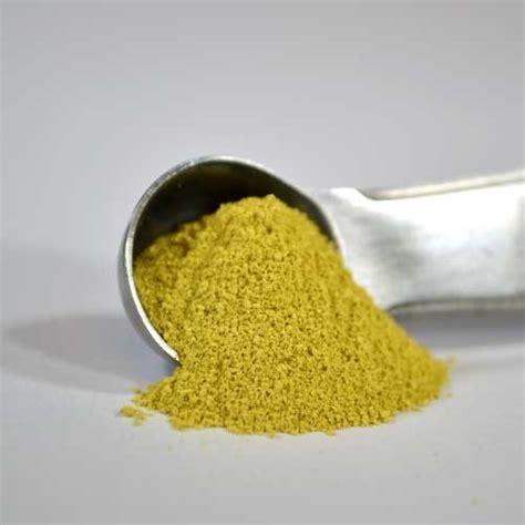 supplement quercetin the common supplement quercetin kills senescent cells