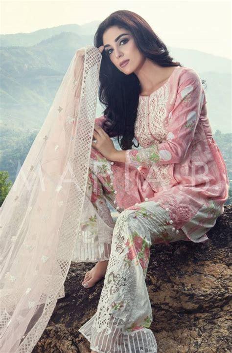 latest style eid dresses designs  girls eid collection