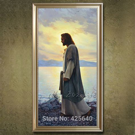jesus home decor jesus home decor 28 images cross jesus wall decal