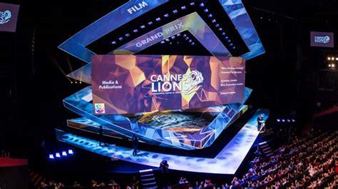 cannes lions mobile cannes lions gets an overhaul publicis confirms 2019