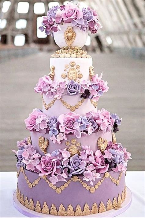 Pics Of Wedding Cakes by 33 Fascinating Wedding Cakes Pictures Designs Cake