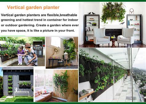 Vertical Garden Malaysia Vertical Garden System Malaysia Wall Planters Buy