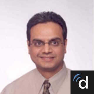 Deepak Patel Pittsburgh Mba by Dr Deepak Patel Md Burleson Tx Cardiology